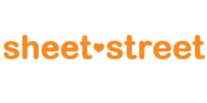 Sheet-Street