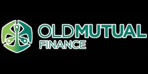 old-mutual-finance-1