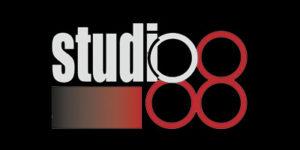 studio88-black
